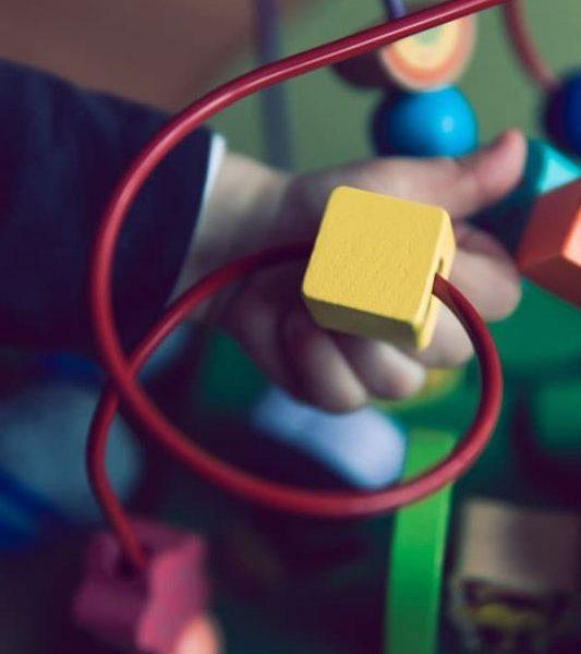 activity-cube