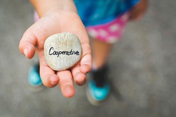 cooperative-rock